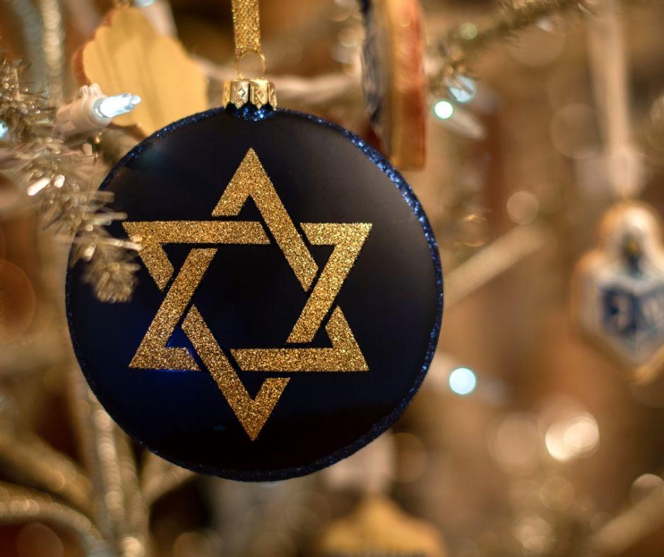 ציונות ויהדות