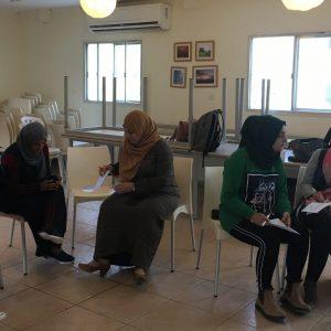 פרדס בחברה הערבית